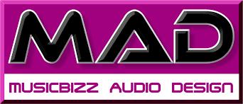 Musicbizz